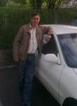 Anton, 42  , Barnaul