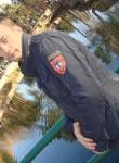 Anton, 39, Chelyabinsk