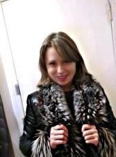 Katerina, 36, Ukraine, Horlivka