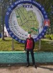 Nikolay, 34  , Ukhta