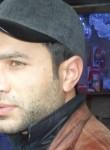 nasradin, 34  , Marneuli