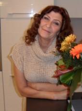 galina, 65, Uzbekistan, Tashkent