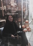Vasilisa, 23  , Podgorica