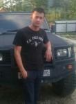Khamid, 27  , Taksimo