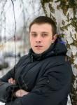 sergey vlasov, 41  , Ruzayevka