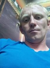 Denis, 34, Russia, Kraskovo