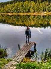 Elya, 26, Russia, Kazan