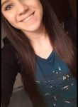 Tereza, 19  , Frydek-Mistek