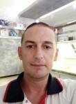 Antonio caputo, 42  , Aversa