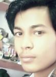 Keshav, 19  , Darbhanga