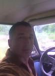 Ruslan, 49  , Priozersk