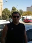 vasya, 50  , Safi