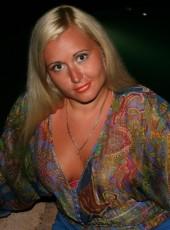 Kristina, 27, France, Paris