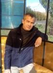 Aleksey, 42  , Yoshkar-Ola
