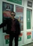 ANATOLIY MOTORIN, 48  , Ust-Labinsk