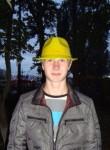 Anatoliy, 27, Zheleznodorozhnyy (MO)