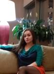 Elmira Ishakova, 38  , Tashkent