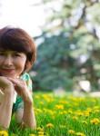 Lana, 56, Pyatigorsk