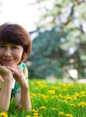 Lana, 56, Russia, Pyatigorsk