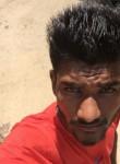 jaswindersingh, 21  , Gharaunda