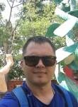 Valeriy, 34, Nizhnevartovsk