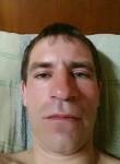 Roman, 36  , Borodino