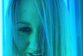 Lisichka , 29 - Just Me