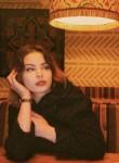 Valeriya, 18, Velikiy Novgorod