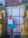 Olga, 67  , Pervomaysk