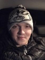 Sergey, 33, Russia, Shcherbinka