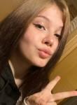 Yuliya , 18, Nizhniy Novgorod