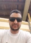 Samir, 33  , Bern