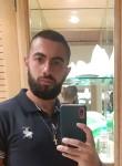 Ameer, 18, Haifa