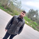 صهيب, 26  , Tripoli