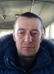 Pavel, 18  , Zverevo
