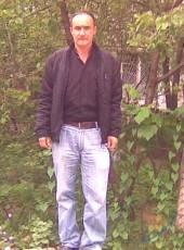ilqar, 48, Ukraine, Kiev