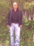 ilqar, 48  , Kiev
