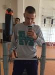 Aleksandr, 18  , Totskoje