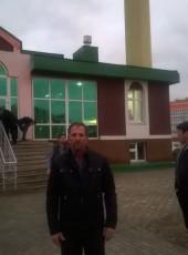 Valid, 43, Russia, Yekaterinburg
