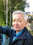 Vladimir, 70  , Ryazan
