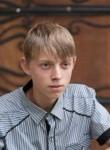 Роман, 24  , Halych