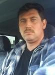 Dmitriy, 47  , Uvarovo