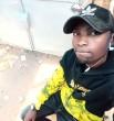 Daud Mapembe