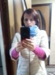 Yuliya, 44  , Toropets