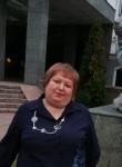 Kseniya , 48, Oskemen