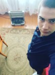 Anatolij, 22  , Neftegorsk (Samara)