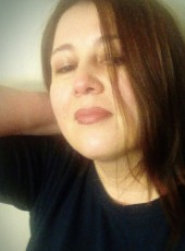 Tanistaya, 42, Russia, Moscow
