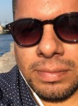Luis, 36  , Senago