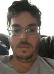 Brandon, 23  , Columbus (State of Georgia)