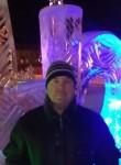 Sergey, 52  , Krasnoturinsk